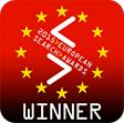 European Search Awards Winner 2015