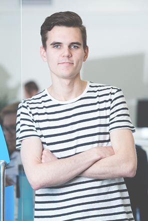 Karl Hendrik