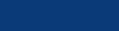 Aduno Logo