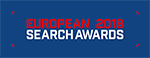 European Search Awards 2018