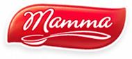 Mamma Logo