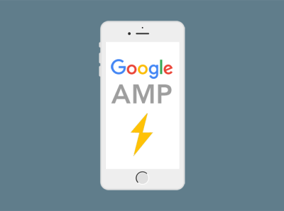WordPress, AMP and WPML – how does this affect your business?