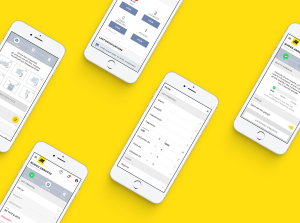 Moto Mobile