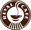 Reval Cafe Catering