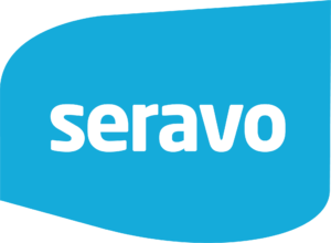 Partnering with WordPress hosting and security company Seravo