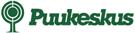 Puukeskus Logo