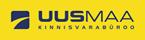 Uusmaa Logo
