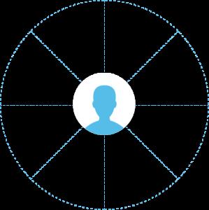 Sisuturundus Icon