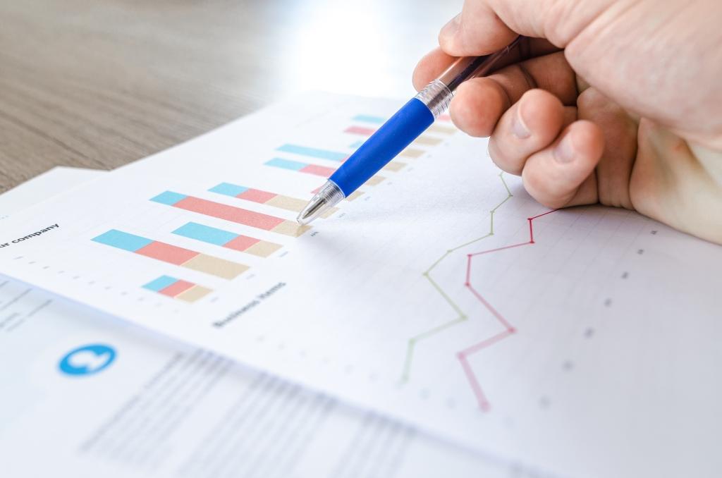 Viige läbi turu-uuringud