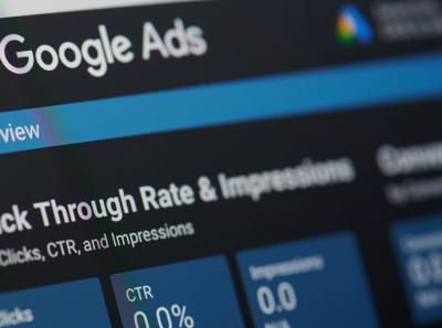 Google Ads (Adwords) märksõnade seadistamise juhend